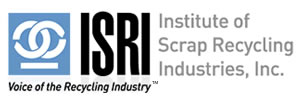 institute_of_scrap_recycling_industries
